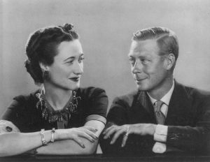 Edward-Wallis-Simpson